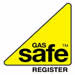 Reliable Local Plumber on the Gas Safe Register